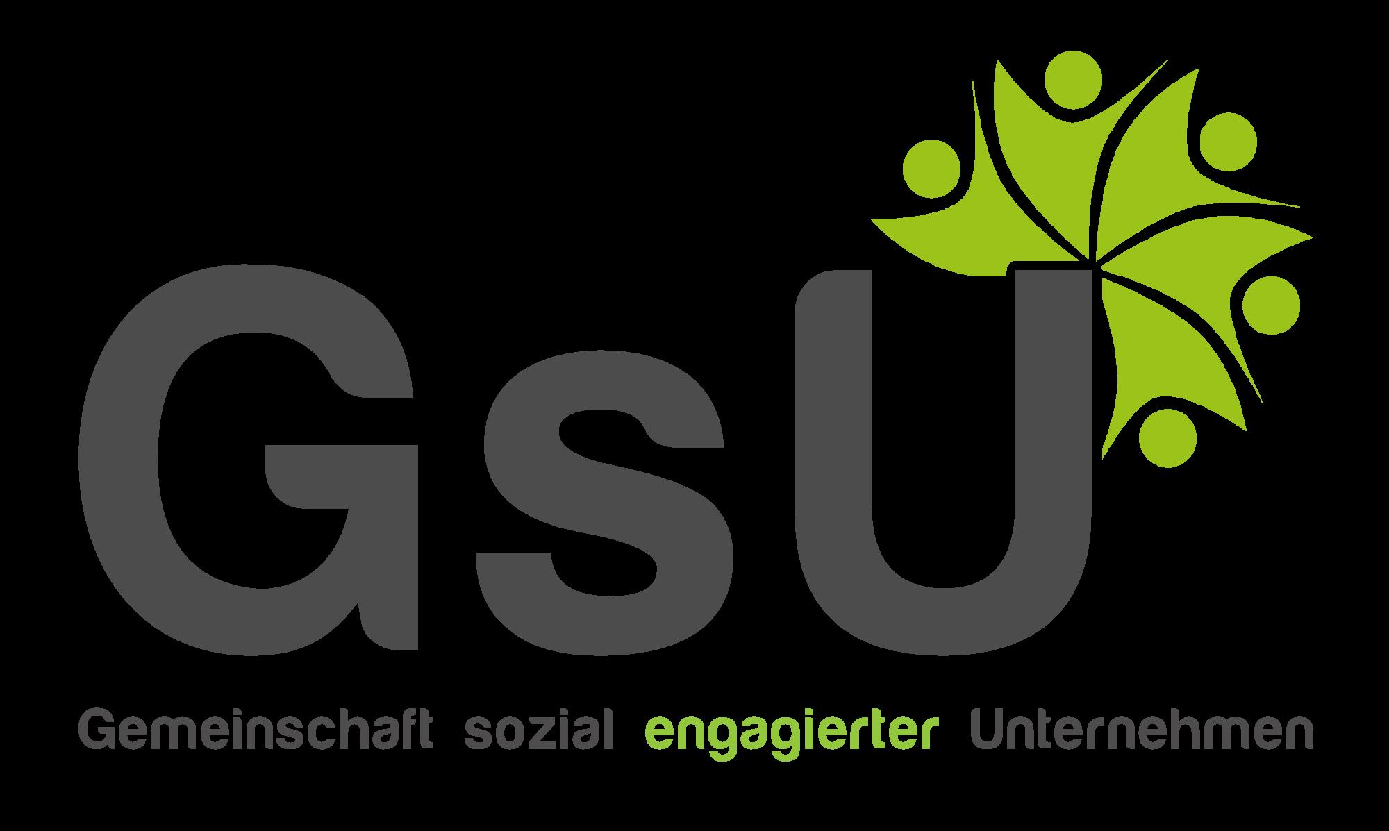 GSULogoRGB72dpi