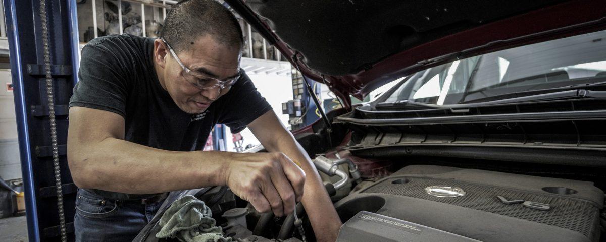 Gasprüfungen an Wohnmobilen und Wohnwagen wichtiges & wissenswertes